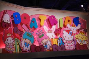 ピューロランドの人気アトラクション「サンリオキャラクターボートライド」リニューアル内容&登場キャラクターを詳しく紹介