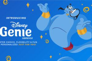 米ディズニーがファストパスを廃止、有料サービス「ライトニング・レーン」導入